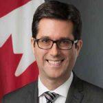 La célébration du Canada Day 2020 a vécu