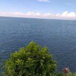 14 pécheurs congolais torturés sur le lac Edouard par la marine ougandaise