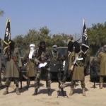 Les djihadistes de Boko Haram ont tué 10 civils lors d'attaques contre trois villages