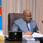 Fatshi face à sa promesse de rapatrier Mobutu