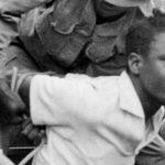 La Belgique veut rendre les débris de Lumumba