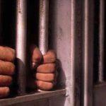 Allemagne : Une prison spéciale pour les citoyens qui refusent de respecter les mesures barrières contre le coronavirus