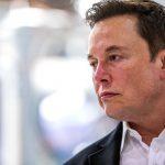 Elon Musk, le nouveau l'homme le plus riche du monde d'origine Sud-africaine