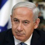 Israël : Le premier ministre Netanyahou de nouveau devant la justice pour corruption et fraude