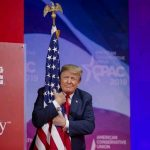 USA: Donald Trump sort indemne devant le sénat