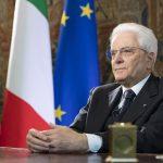 Italie : Le président dénonce une « attaque lâche » après la mort de son ambassadeur en RDC