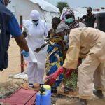 Cameroun : Le choléra resurgit dans le pays en pleine pandémie de covid-19