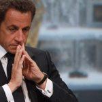 France: Nicolas Sarkozy condamné à 3 ans de prison