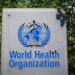 L'OMS déplore la lenteur de la vaccination contre le covid-19 en Europe