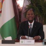 Côte d'Ivoire : Le Président Alassane Ouattara approuve le retour de Laurent Gbagbo et Charles Blé Goudé