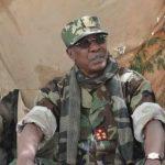TCHAD: Le Président Idriss Déby a rendu l'âme au front
