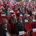 L'Union européenne s'oppose à l'intégration des criminels dans l'armée RD-congolaise