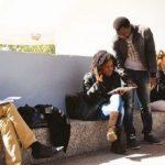 France: la Covid-19 brouille l'intégration des étudiants africains dans le système d'enseignement supérieur français