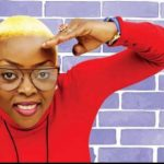 Africa Stand Up Festival 2021: Abelle Bowala représente la RDC au Cameroun